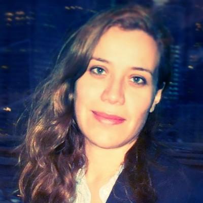 Angela Droescher