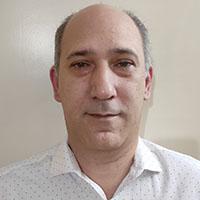 Diego Villecco