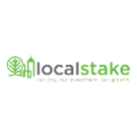 Local Stake
