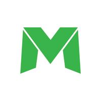 Micro Ventures