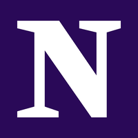 Net Capital